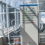 Manual control system